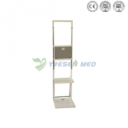 Vertical Standing X-ray F