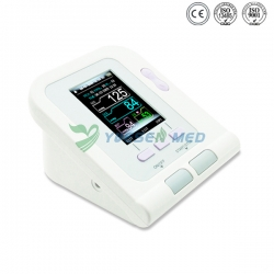 Veterinary Blood Pressure Monitor YSBP80V