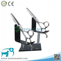 Veterinary Grooming Sciss