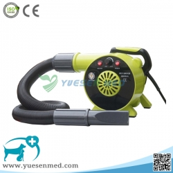 Portable Pet Drier Veteri