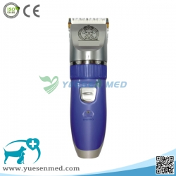 Electric Veterinary Hair