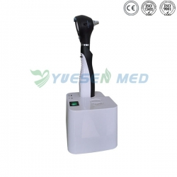 otoscope rechargeable YSE