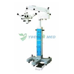ENT Operation Microscope